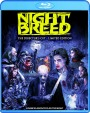 31 Days of Horror 2014 – Clive Barker's Nightbreed: The Director's Cut (2014)