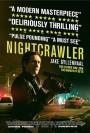 Gyllenhaal's Nightcrawler should win the weekend – Biff Bam Pop's Box OfficePredictions