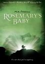 31 Days of Horror 2014 – Rosemary's Baby(1968)