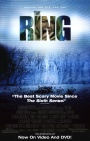 31 Days of Horror 2014: The Ring (2002)