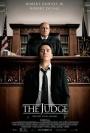 The Judge vs Dracula Untold – Biff Bam Pop's Box OfficePredictions