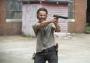 The Walking Dead S05 E07:Crossed
