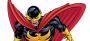 Avengers Assemble S02 E06:Nighthawk