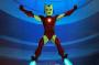 Avengers Assemble S02 E07: The Age of TonyStark