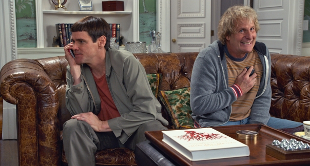 dumb-and-dumber-2-trailer-photos-2