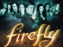 Glenn Walker On… Firefly