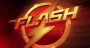 The Flash S01 E07: Power Outage