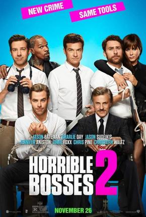 Horrible_Bosses_2