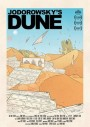 Andy Burns On…Jodorowsky's Dune