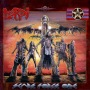 Lordi – Scare ForceOne
