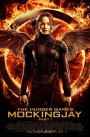 Mockingjay Wins A Slow Weekend: Biff Bam Pop's Weekend Box Office Wrap-Up Report