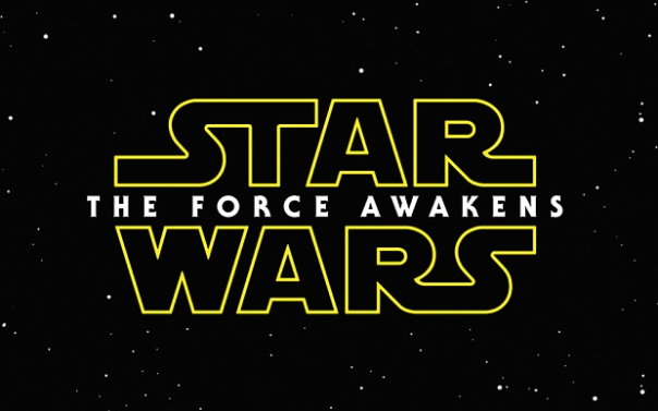 Star_Wars__The_For_3120503b