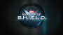 Marvel's Agents of S.H.I.E.L.D. S02 E10: What They Become