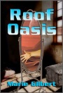 Biff Bam Pop's Holiday Gift Guide 2014: Roof Oasis by Marie Gilbert