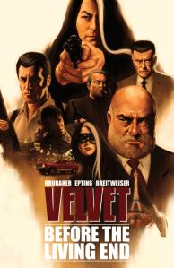 Velvet Vol1