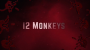 12 Monkeys S01 E01:Splinter
