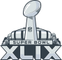 Loretta's Favorite Super BowlCommercials