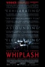 J.K. Simmons and Miles Teller deliver an acting clinic in Whiplash