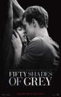 Fifty Shades Of Grey looks to tie you up at the box office