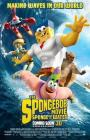 If you've been waiting for the Spongebob Squarepants movie, it's yourweekend