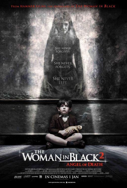 WIB-AOD-poster