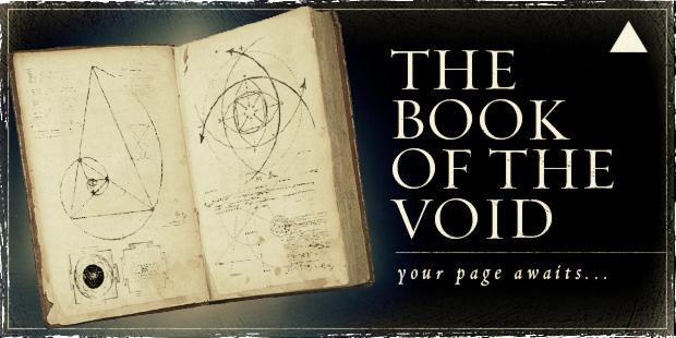 20150304143029-BookOfVoid