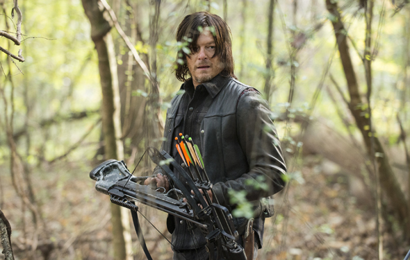 385dfdeb-the-walking-dead-episode-515-daryl-reedus-main-590