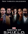 Marvel's Agents of S.H.I.E.L.D. S02 E13: One of Us