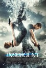 Little divergence year to year for Insurgent