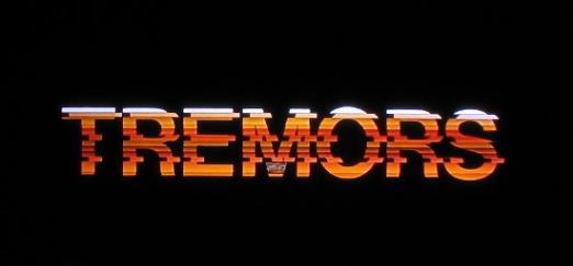 Title_tremors