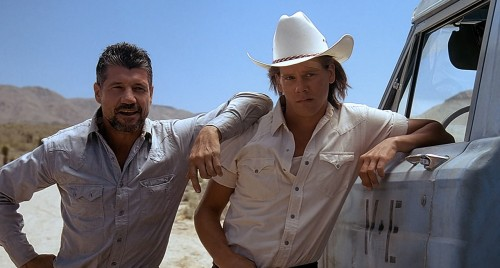 tremors-kevin-bacon