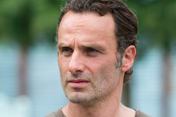 the-walking-dead-episode-509-rick-lincoln-600x400-2