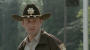 Marie Gilbert On… Rick Grimes