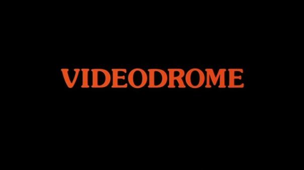videodrome-movie-title