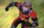 Avengers Assemble S02 E19: The NewGuy