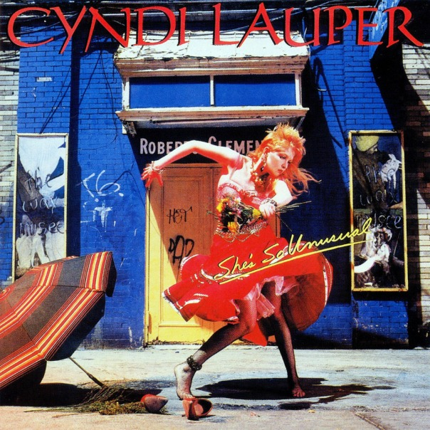 cyndi_lauper_-shes_so_unusual