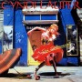 Leiki Veskimets On…Cyndi Lauper's She's SoUnusual