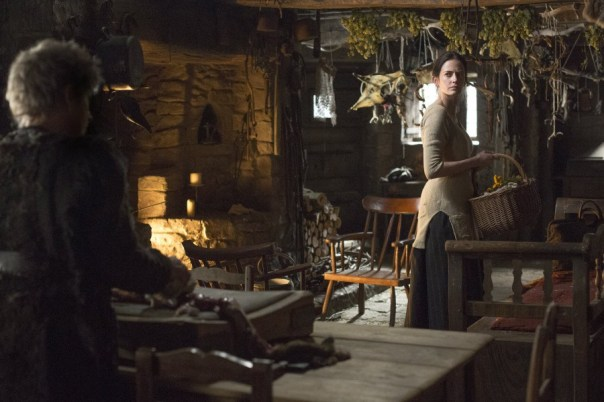 Penny-Dreadful-2x03-1-e1430242371568