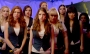 Pitch Perfect 2 sings loud and proud, Mad Max: Fury Road debutsstrong