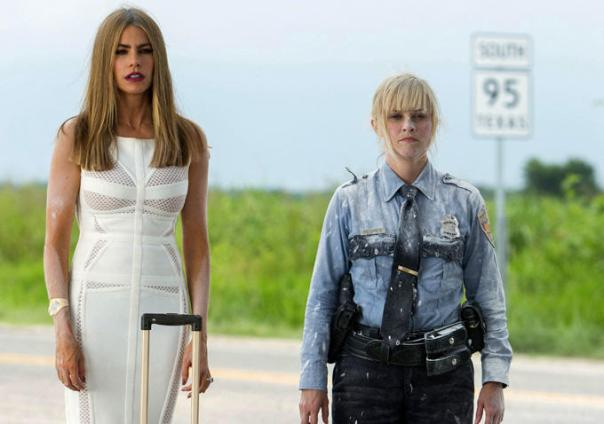 Reese and sofia