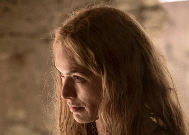 Cersei-Official-HBO-cropped