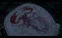 Penny Dreadful S02 E07: LittleScorpion