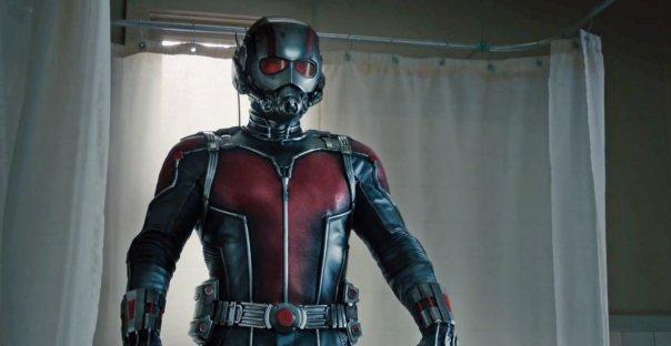 ant-man-costume