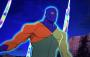 Avengers Assemble S02 E21:Spectrums