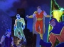 Avengers Assemble S02 E23: Avengers' LastStand