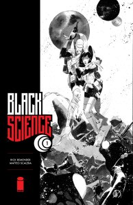 BlackScience1Oversized