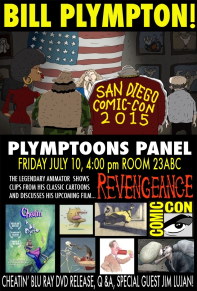 https://biffbampop.files.wordpress.com/2015/07/e7841-plymptoons2bsdcc2bpanel2b2015.jpg?w=394&h=583