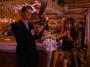 Twin Peaks S02 E11: MaskedBall