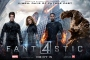 Can Fantastic Four clobber the bad buzz to be ahit?