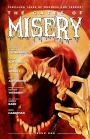 Interview: Artist Matthew Therrien discusses his new horror comic anthology, The Gates of Misery